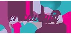 logo ericavighifoto