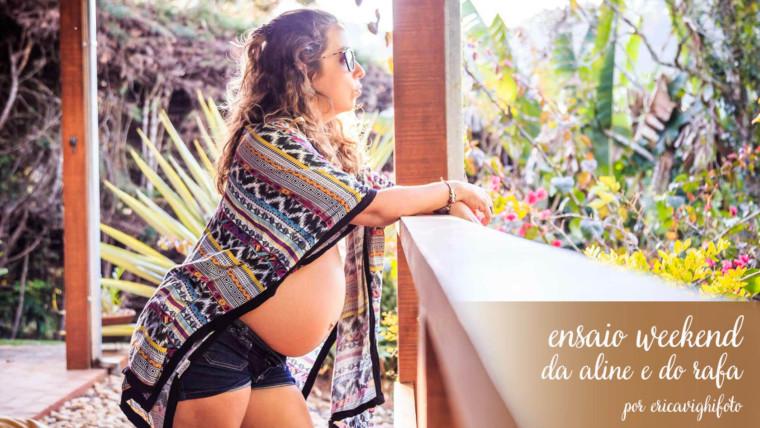Ensaio Weekend Aline – parte 02!!